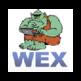 BTC-e (WEX) chat extension