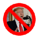 Trump-Blocker 插件