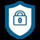 IronCoin Anti-Phishing 插件