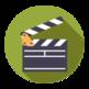movieBox Search 插件