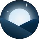 Nightfall - dark theme 插件