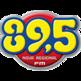 Radio Nova Regional FM 插件