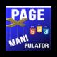 Page Manipulator 插件