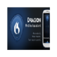 Dragon Mobile Assistant 插件