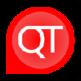 QuickTrack 插件