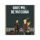 Gods Will Be Watching game 插件