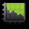 Stock Portfolio 插件