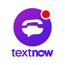Text Now For PC (Windows 7,8,10 & Mac)
