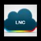 Live News Cloud 插件