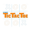 Bookmark for Play Tic Tac Toe Game 插件