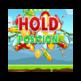 EG Hold Position 插件