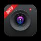 Appstation WebCamera Snapshot 插件