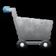 Shopping Mates 插件