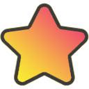 InstaStar Promo 插件