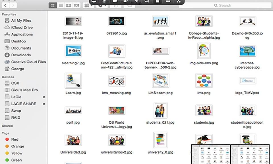 Jitsi Desktop Streamer - Jitsi视频会议小助手