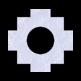 Task-focused browser tabs 插件