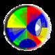 Chrome in the dark 插件