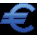Minimal Currency Converter 插件