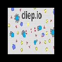 Diep IO Game 插件