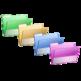 Nested Folders for Google Photos 插件