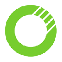 Primas Web Notifier v1 插件
