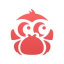 PongoShare Affiliate Link Tool 插件