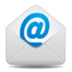 Email Out 插件