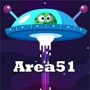 Area 51 iptv - Best IPTV Provider in 2021