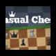 Casual Chess 插件