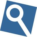 Roblox DevHub Search 插件