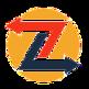 Zonify - Import Product Amazon Shopify 插件