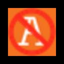 Amplify Hack 插件