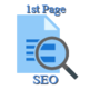 SEO Pay Per Result Sevices 插件
