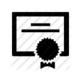 Google Verified Access Sample Extension 插件