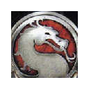 Mortal Kombat Deadly Alliance Game 插件