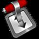 Chromission 插件
