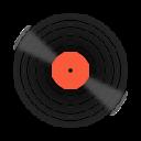 Vinylizr for YouTube™