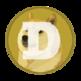 Dogecoin Hoje 插件