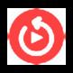 Auto Replay YouTube™ Videos