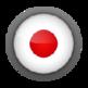 HTTP Trace Capture 插件