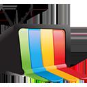 TV Français Pour Chrome