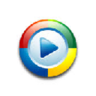 Media Player for Any OS 插件