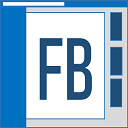 Layout Switcher for Facebook 插件