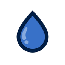 Hydrator 插件