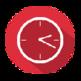 Clocked-In 插件