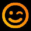 emojiGo 插件