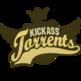 Kickass torrent search 插件