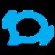 SiteTalk Cashback Add-on 插件