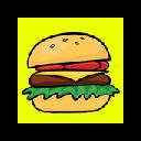 Cooking Online Games 插件