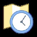 Bookmark World Clock 插件